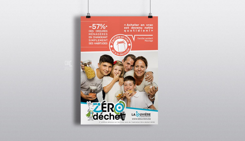affiche reduction dechet acheter en vrac1