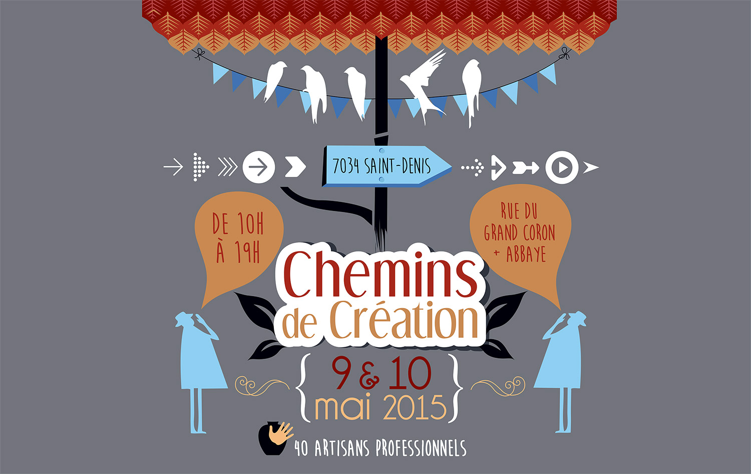 creation graphisme identite visuelle chemins de creation marche createurs1