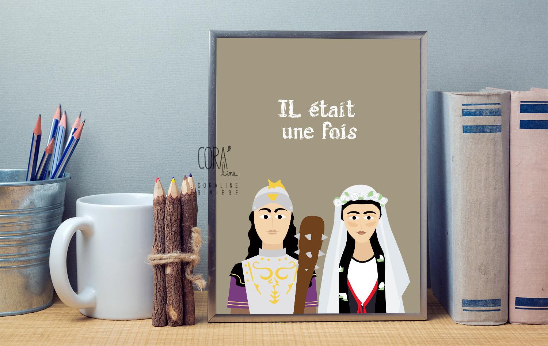 illustration ducasse ath monsieur madame goliath habits foolkloriques geants ath folklore