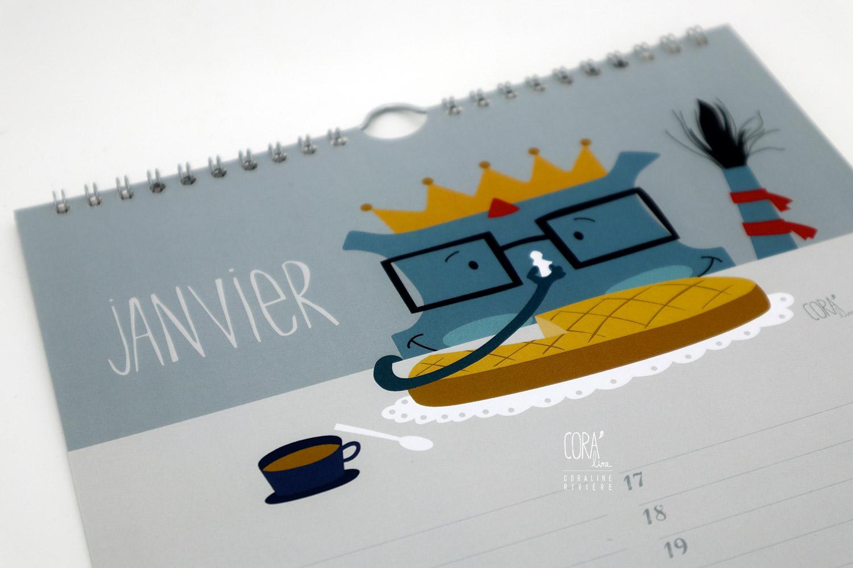 illustrations doudou ducasse mons dragon calendrier anniversaires